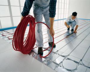 podlahove-vykurovanie