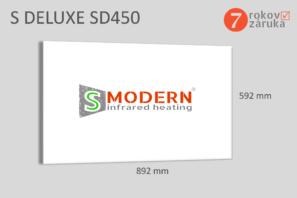 infrapanel-s-modern-s-deluxe-sd450