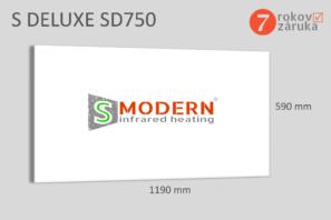 infrapanel-s-modern-s-deluxe-sd750
