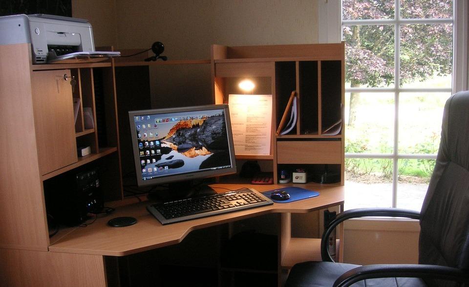 infrapanely s modern - Lacné vykurovanie infrapanely pre kancelárie a nebytové priestory