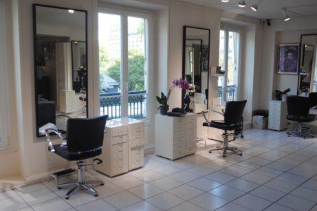 infrapanely s modern využitie salony krasy 2