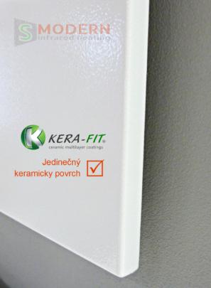 infrapanel-s-modern-specialny-keramicky-povrch-kera-fit