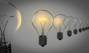 12 dôvodov prečo kúriť infrapanelmi s modern