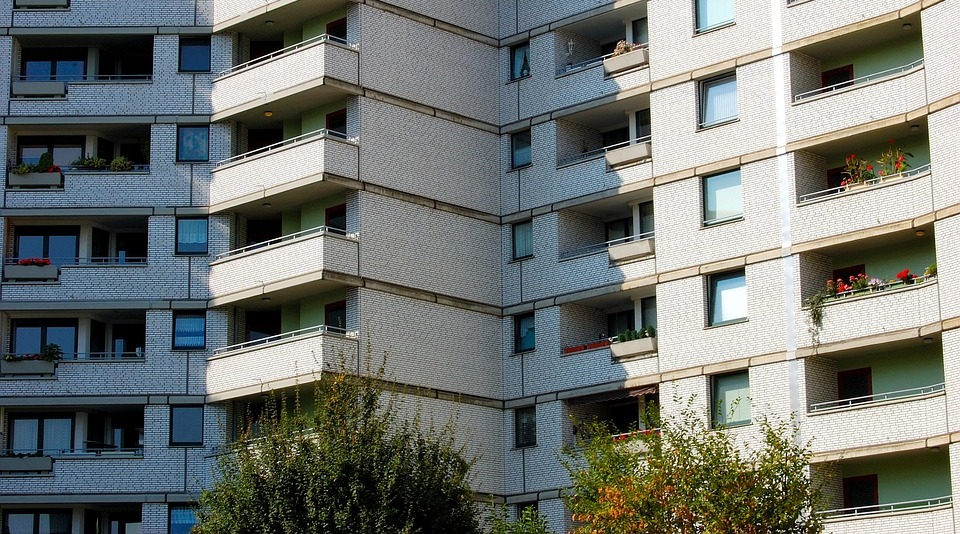 infrapanely smodern - vykurovanie bytu výhody aporovnanie