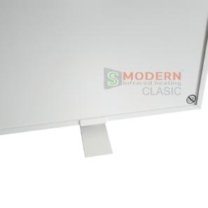 infrapanely smodern clasic mobilny