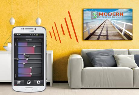 s-modern-konfortne-ovladanie-teploty-cez-aplikaciu