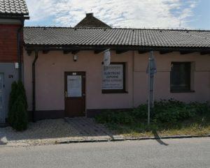 ŠRUBKA, s.r.o. Alvinczyho 24 040 01 Košice elektrickevykurovanie.eu