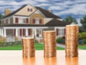 Výmena vykurovania pri rekonštrukcii rodinneho domu aj s nízkym rozpočtom