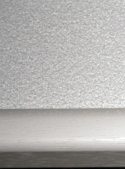 lacný infrapanel drevený rám, omietka