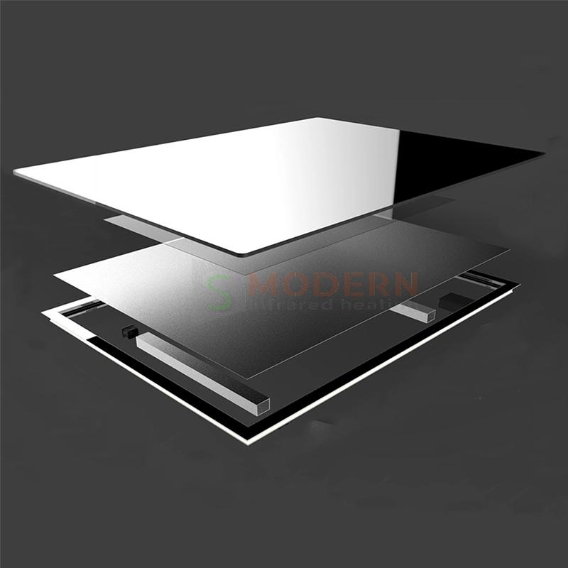 infrapanel-smodern-vykurovacie-zrkadlo-2