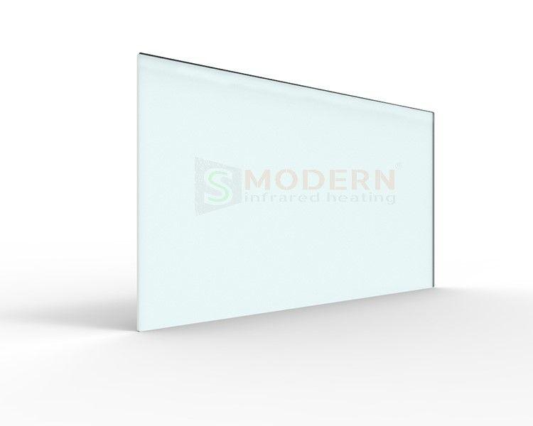 infrapnel sklenený smodern SW700 - 700W biele sklo (1)